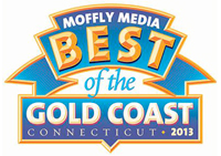Moffly Media Best of Gold Coast