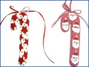 needlepoint christmas